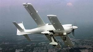 Bae Systems Controls Develops Autopilot For Unmanned