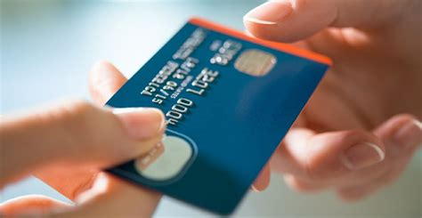 1 but what about the people with no credit card debt? Best Balance Transfer Credit Cards of 2017