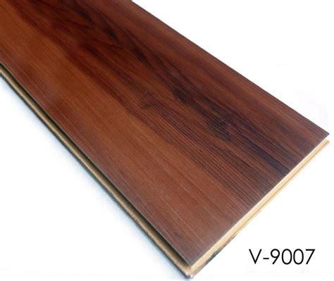 Pvc Boden Fliesen by Wood Plastic Composites Pvc Floor Tiles Topjoyflooring