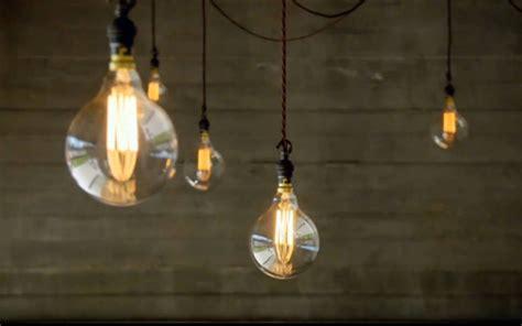 the best lighting design stores in los angeles lighting
