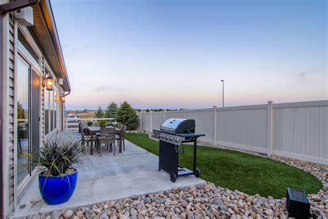 17 best images about backyard by oakwood homes on