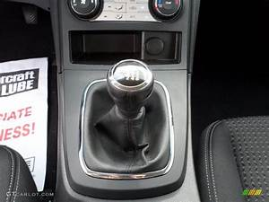 2010 Hyundai Genesis Coupe 2 0t Track 6 Speed Manual