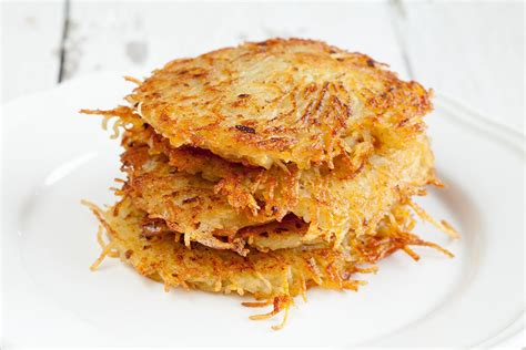 hash browns hash browns ohmydish com