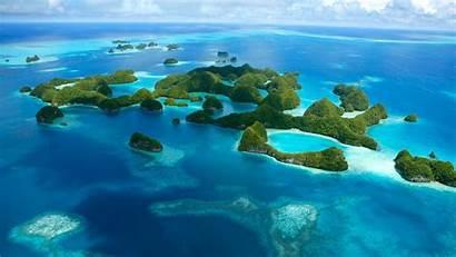 Islands Thailand Island 4k Wallpapers 32k 1080