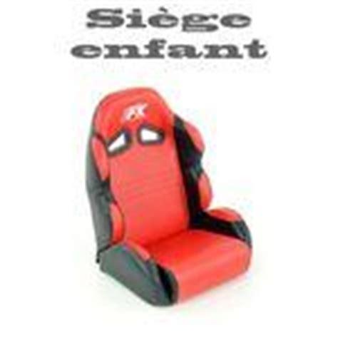 sieges baquet pas cher siège baquet auto universel rabattable et fixe pas cher