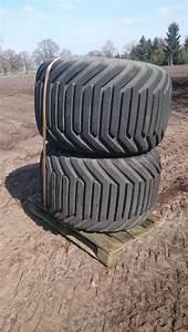 7 5 15 Reifen : reifen 700 40 22 5 bkt flotation 648 16pr tl mit 8 loch ~ Jslefanu.com Haus und Dekorationen