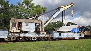 D U0026h  U0026quot Big Hook U0026quot  Wreck Crane Part 2