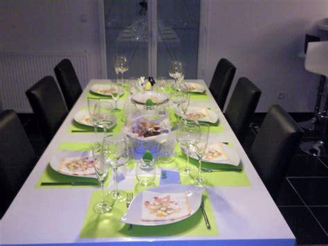 idee de deco pour paques deco de table pour paques dootdadoo id 233 es de conception sont int 233 ressants 224 votre d 233 cor