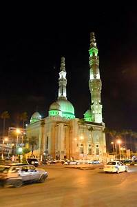 17 Best images about Port said Egypt ♥ ♥ ♥ on Pinterest ...