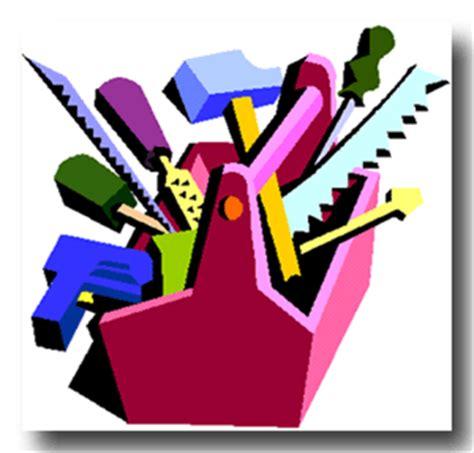 Sample Essays  Moorpark College
