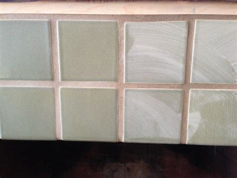 How Thick Is Tile Mortar  Tile Designs