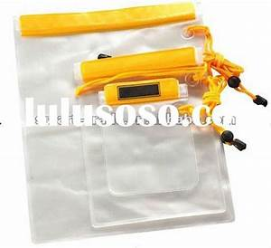 pvc document bag pvc document bag manufacturers in With waterproof document