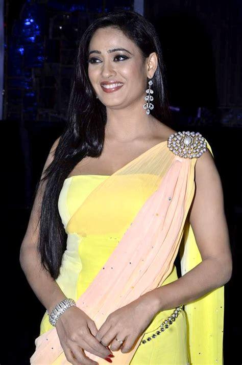 Shweta Tiwari Hot In Bikini Images Photos Downloads Hd