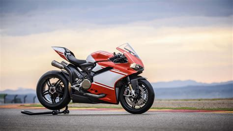 Ducati 4k Wallpapers by Wallpaper Ducati 1299 Superleggera Hd 4k 8k Automotive