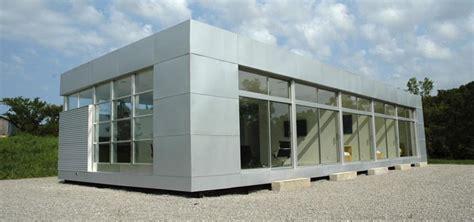 prefab house kit plans prefab modular homes  buildings