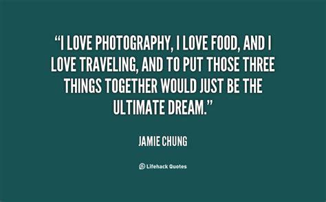 love quotes  food  quotesgram