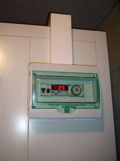 chambre froide sur mesure chambre froide sur mesure