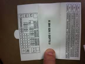 watch more like 01 bwm 330ci 3 0 fuse locations 29599d1295739864 2006 330i fuse diagram fuse box diagram