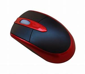China Wired Optical Mouse LD-114 - China Wired Mouse, Mouse