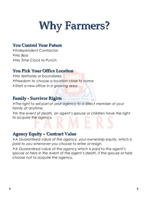 Farmersrecruitingpacketportrait 13292480268889-phpapp02 ...
