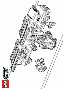 kids n funcom coloring page lego lego With rewiring your own house uk