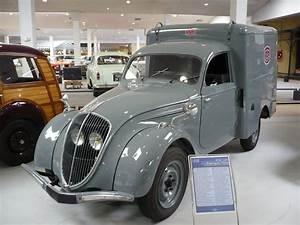 Peugeot 203 Camionnette : peugeot 202 uh limousine commerciale 1948 vroom vroom ~ Gottalentnigeria.com Avis de Voitures