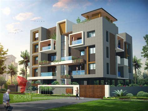 building design corporate building design 3d rendering corporate
