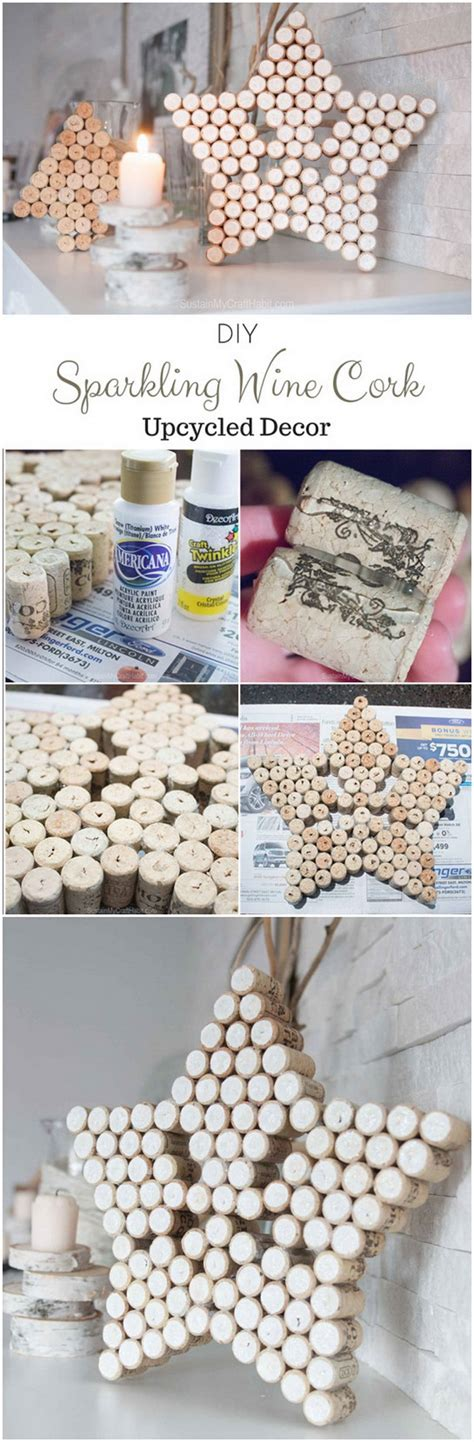 amazing diy rustic christmas decoration ideas