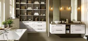 meuble salle de bain smith choosewellco With meuble salle de bain smith