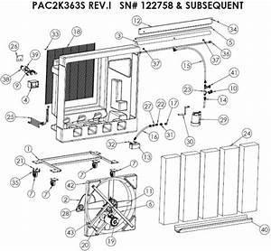 1995 Corvette Cooling Fan Relay Diagram