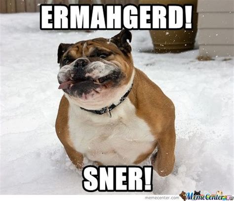 Snow Memes - snow memes image memes at relatably com