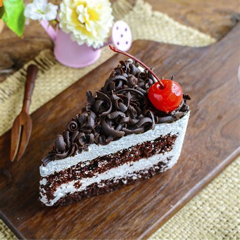 cuisine orientale recettes gâteau sans cuisson le dessert facile à cuisiner