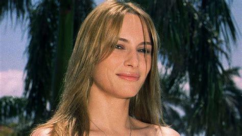 Jennifer Lopez Yearbook
