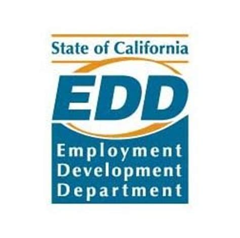 edd phone number edd sbe ftb team up multi agency form for offer in