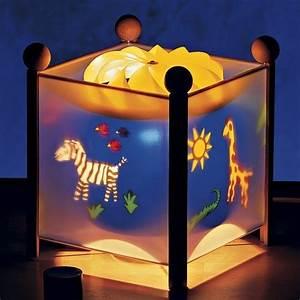 Nachtlicht Für Baby : baby walz schlummerlampe nachtlicht neu meer elefant dschungel fee ebay ~ Markanthonyermac.com Haus und Dekorationen