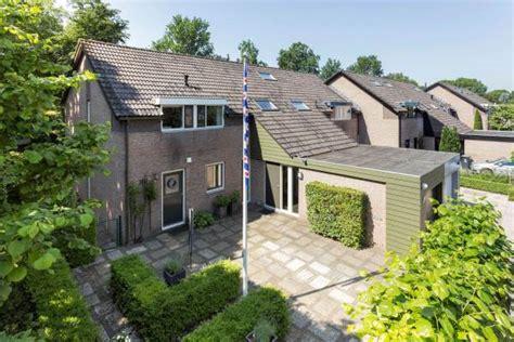 Huis Te Huur Geldermalsen by Huis Huren Geldermalsen