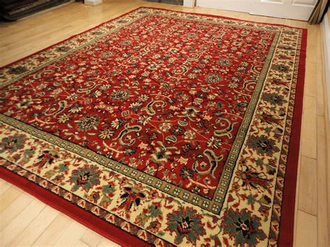 Entrance Rugs by Entrance Rugs
