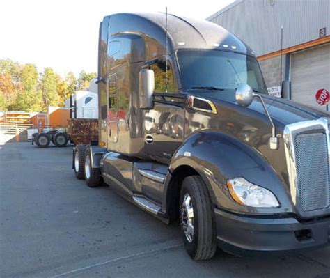kenworth   sale   trucks