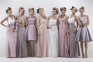 Dresscode Hochzeit Gast : sch ne kleider f r trauzeugen ~ Yasmunasinghe.com Haus und Dekorationen