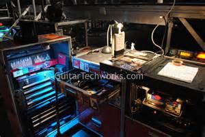 cuisines schmit eagles tour 2010 stage photos