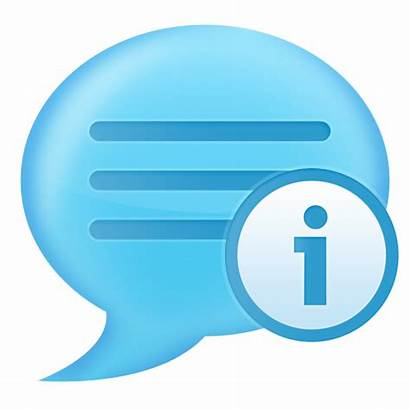 Icon Info Icons Cool Colenbrander Mapping Transparent