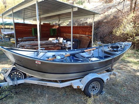 Drift Boats For Sale Pa by Pre Owned Boats For Sale Willie Boats
