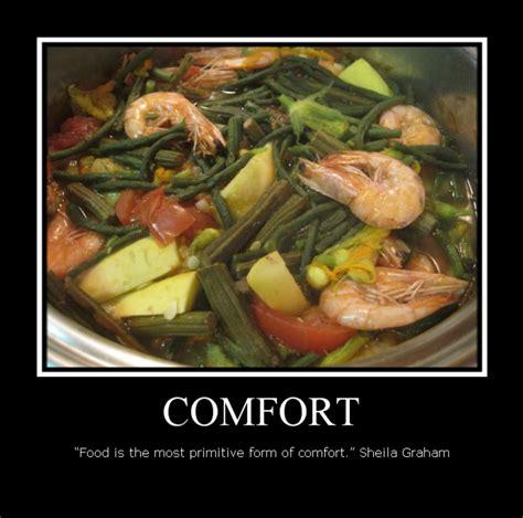 humour cuisine memes comfort food