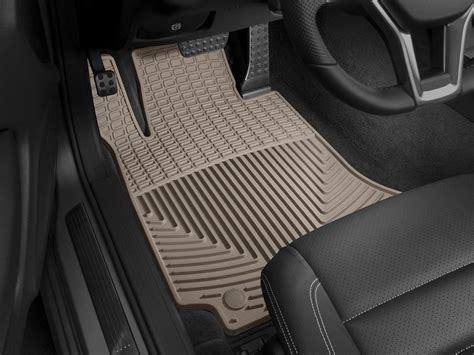 Custom Car & Truck Floor Mats