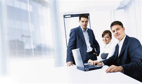 pro bureau am agement teamwork in the office contemporary business