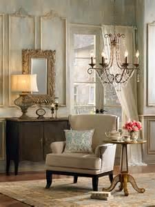 inspired home interiors now trending inspired decor huffpost