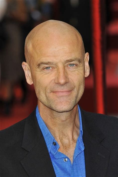 phillip pip torrens classify british actor pip torrens