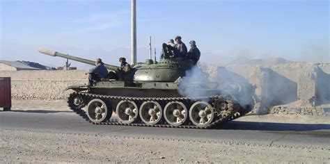 File:T55 Afghanistan.JPG - Wikimedia Commons