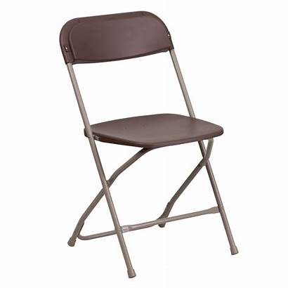 Portable Chair Folding Chairs Table Joey