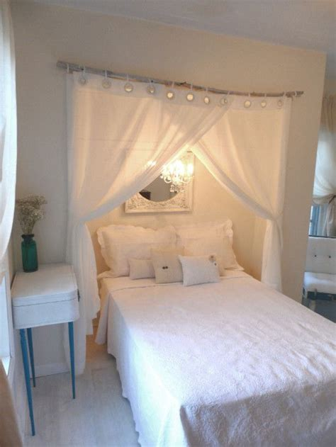 best 20 closet bed ideas on bed in closet